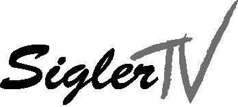 SiglerTV-Logo